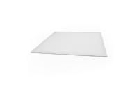 LED-Panel McShine ''LP-3662N'' 36W, 620x620mm, 3.600lm, 4000K, neutralweiß