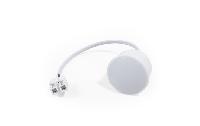 LED-Modul McShine ''PL-30'' 3W, 265Lumen, 230V, 50x25mm, warmweiß, 3000K