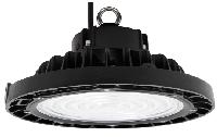 LED-UFO-Hallenstrahler McShine ''UFO-159'' 150W, 21.000lm, 4000K, IP66, 90°