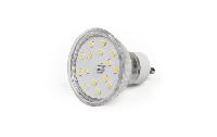LED-Strahler McShine ''ET50'', GU10, 5W, 500 lm, neutralweiß