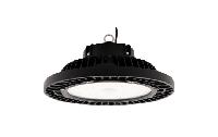 LED-UFO-Hallenstrahler McShine ''UFO-PRO'' 200W, 36.000lm, 4000K, IP65, 120°
