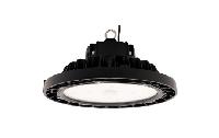 LED-UFO-Hallenstrahler McShine ''UFO-PRO'' 150W, 27.750lm, 4000K, IP65, 120°