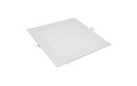 LED-Panel McShine ''LP-1822SN'', 18W, 225x225mm, 1.836 lm, 4000K, neutralweiß