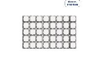 Wechselschalter McPower ''Flair'', 250V~/10A, UP, Klemmanschluss, weiß, 40er-Pack