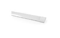 LED-Deckenleuchte McShine ''LD-35'' 3.100lm, 4000K, 120cm, neutralweiß