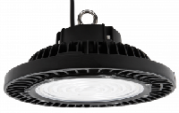 LED-UFO-Hallenstrahler McShine ''UFO-249'' 240W, 33.600lm, 4000K, IP66, 90°
